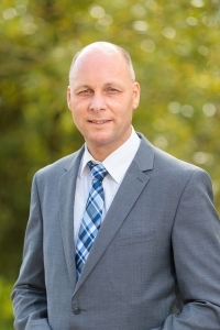 Dr. Stefan Kubick