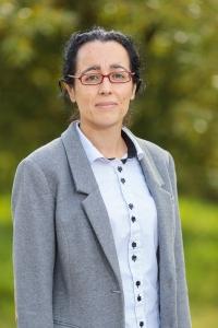 jr.-Prof. Dr. Véronique Blanchard